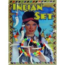 Bijoux Indienne
