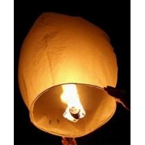 Lanterne Céleste