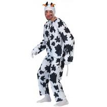 Déguisement Vache Homme