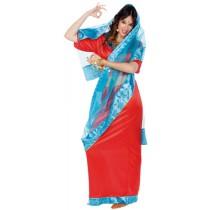 Déguisement Hindou / Indien / Bollywood / Maharajah