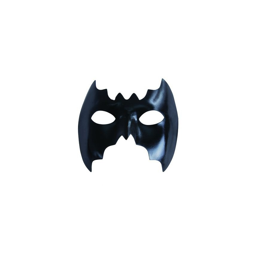 Masque chauve souris - Masque chauve souris a imprimer ...