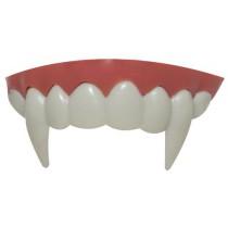 Dentier Vampire Luxe