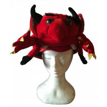 Chapeau Diable