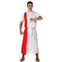 Déguisement Empereur Romain / César / Grec