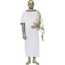 Déguisement Empereur Romain / Grec