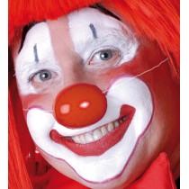 Nez Clown