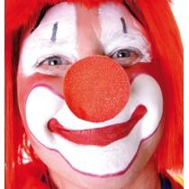Nez Clown Mousse