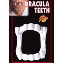 Dentier Vampire Ordinaire