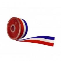 Ruban Tricolore