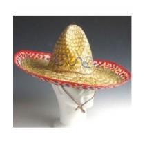Chapeau Sombrero Mexicain