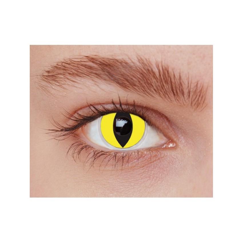 essayer des lentilles de contact Voir toutes les lentilles de contact vous voulez essayer une monture en vous acceptez l'utilisation de cookies pour vous proposer des offres.
