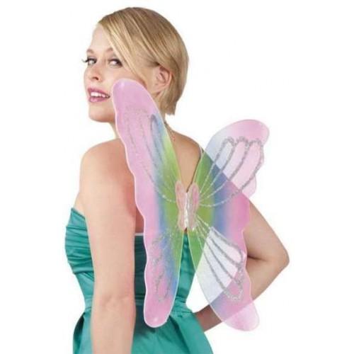 Ailes Papillon / Fée, Accessoires