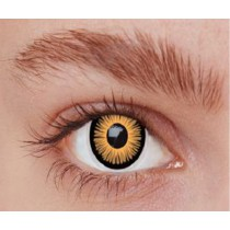 Paire de Lentilles de Contact Twilight