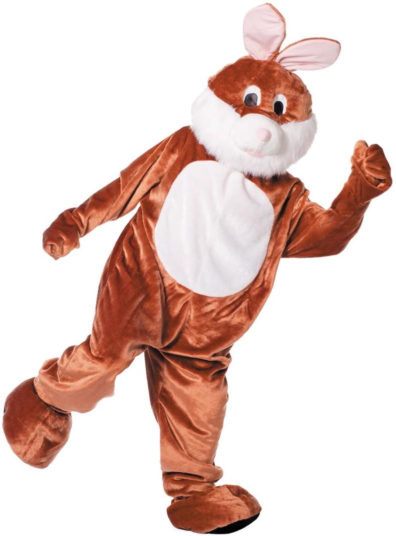 4e1920dc7eb63a Déguisements animaux pas chers - Costumes lapins, chiens, poulets ...