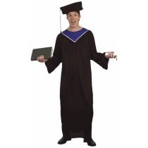 Déguisement Etudiant / Universitaire / Diplomé