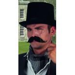 Moustaches Dandy
