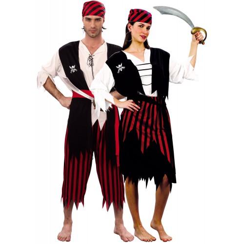 deguisement couple horreur excellent dguisement de clown classique de luhorreur with. Black Bedroom Furniture Sets. Home Design Ideas