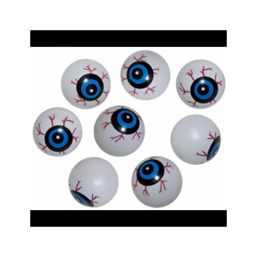 Yeux flottants oeil for Decoration yeux