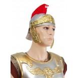 Casque Romain