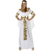 Déguisement Egyptienne / Cléopâtre