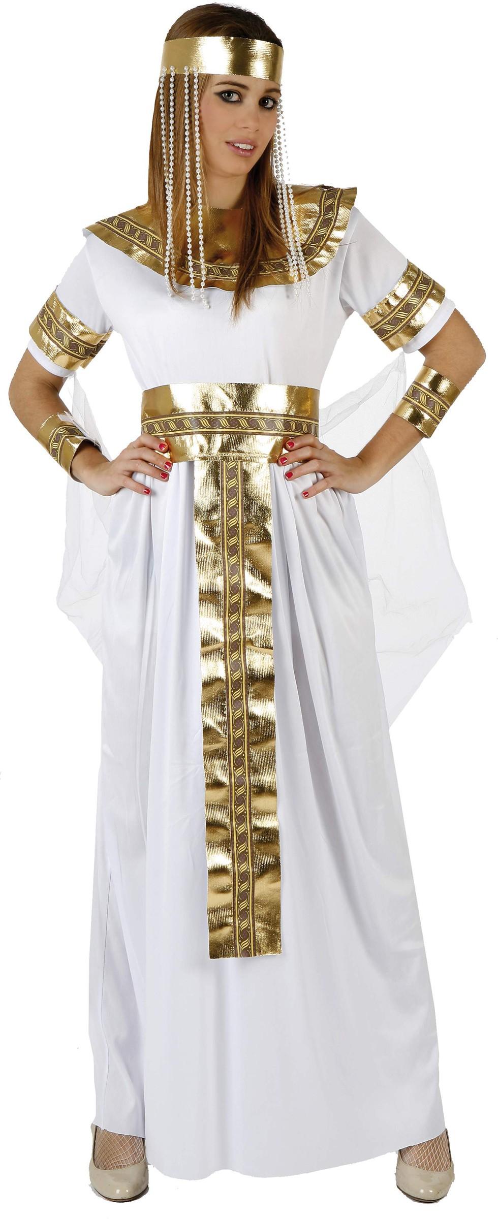 Populaire Déguisements pas chers par pays - Costume Egypte, Mexique, Rome  AH14