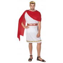 Déguisement Romain / César
