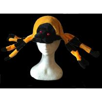 Chapeau Araignée