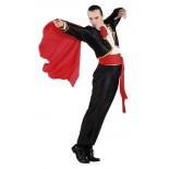 Déguisement Espagnol / Flamenco / Matador / Toréador