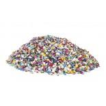 Paquet de Confettis 400g