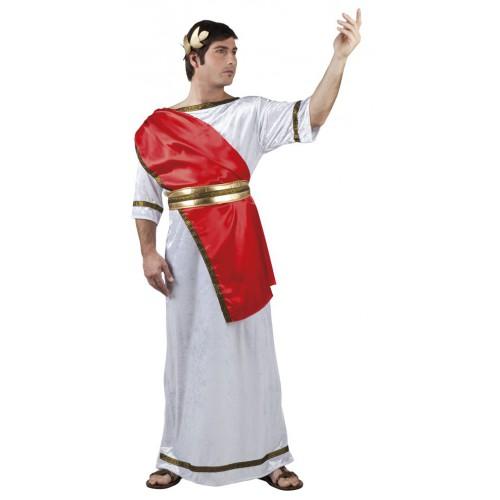 Déguisement Romain / César / Grec