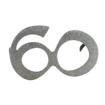 Lunettes 60 ans
