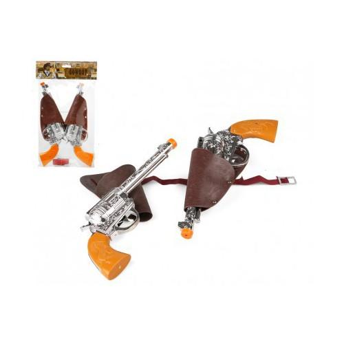 Pistolet Cowboy / Cow Boy