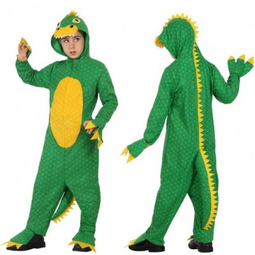 Déguisement Dragon Dinosaure Enfant