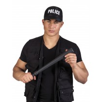Matraque Police