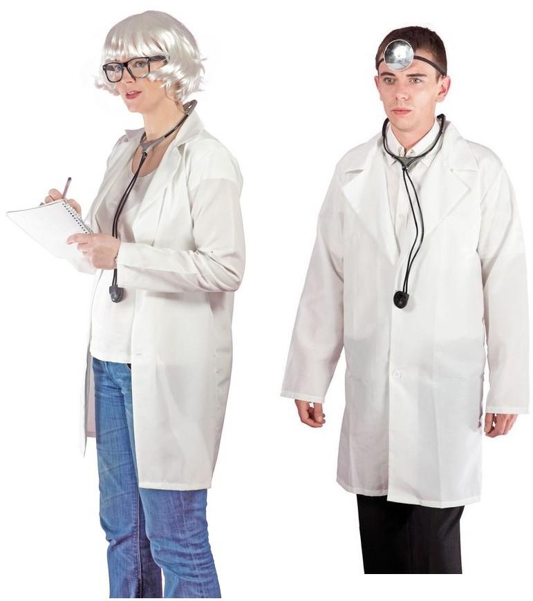 Seringue Géante,Infirmière,Medecin,Déguisement,Accessoire