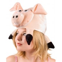 Chapeau Cochon