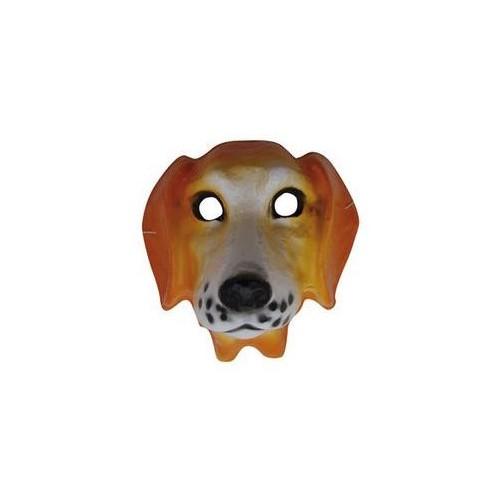 Masque Dur Animaux