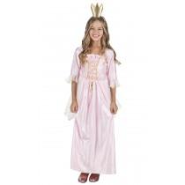 Déguisement Princesse Enfant : de 4 ans à 9 ans
