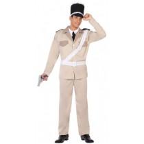 Déguisement Gendarme / Policier