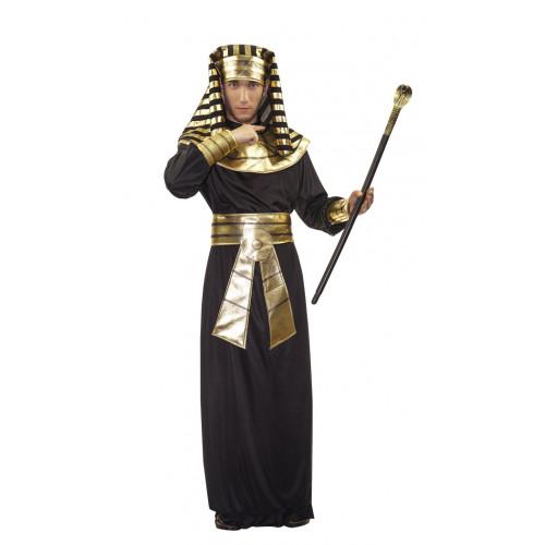 Déguisement Egyptien / Pharaon