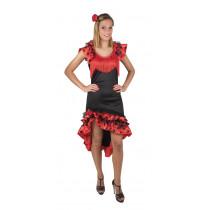 Déguisement Espagnole / Flamenco