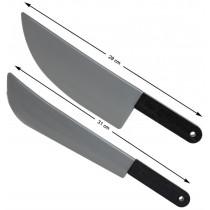 Armes Couteaux