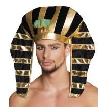 Chapeau Pharaon