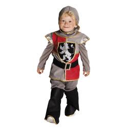 Déguisement Chevalier Enfant : de 2 ans à 4 ans