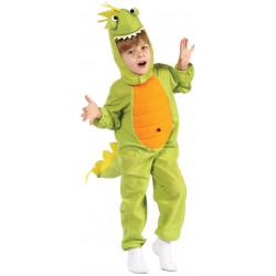 Déguisement Dinosaure Enfant : de 12 mois à 4 ans