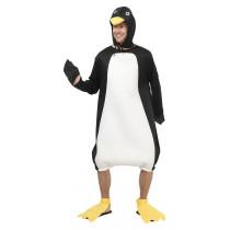 Déguisement Pingouin / Manchot