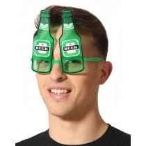 Lunettes Bières