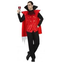 Déguisement Vampire / Dracula