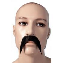 Moustaches Mexicain