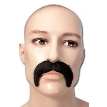 Grosses Moustaches Noires